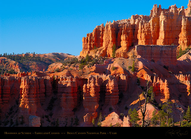Bryce_Canyon_Fairyland_at_Sunrise_X1805