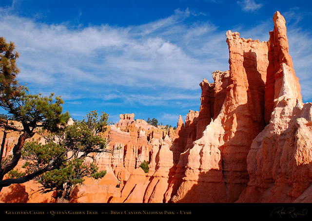 Bryce_Canyon_Gullivers_Castle_Queens_Garden_1840