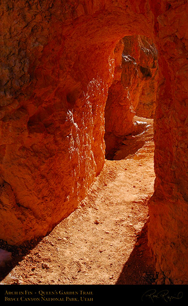 Bryce_Canyon_Queens_Garden_Arch_5342