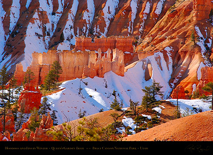 Bryce_Canyon_Queens_Garden_Trail_Winter_5327