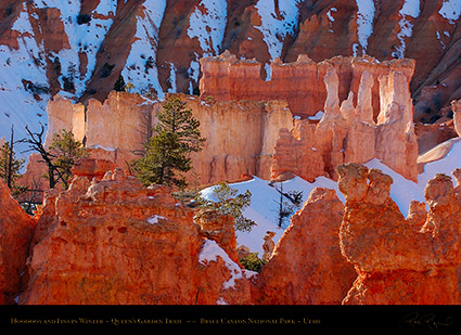 Bryce_Canyon_Queens_Garden_Trail_Winter_5369
