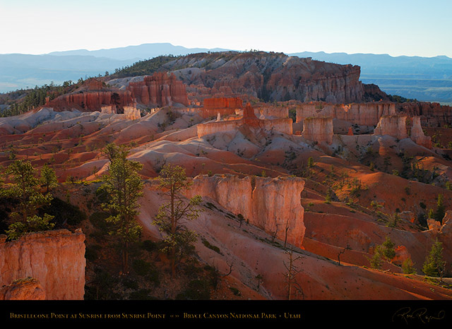 Bryce_Canyon_Sunrise_Bristlecone_Point_X1971