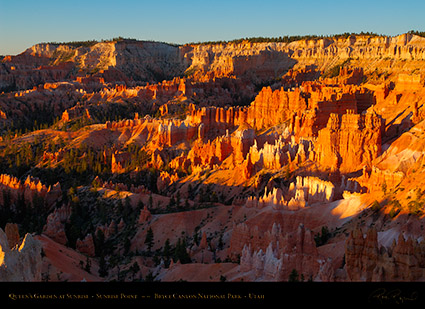 Bryce_Canyon_Sunrise_Point_at_Sunrise_X1924
