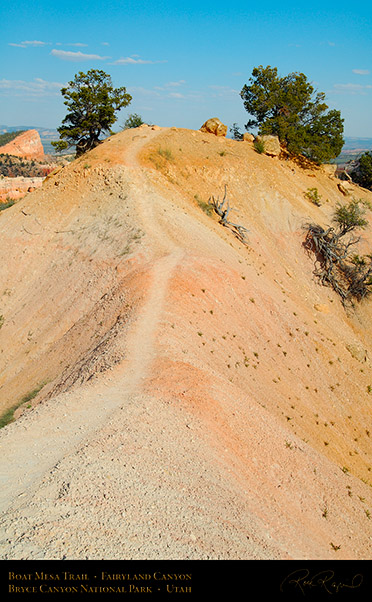 Bryce_Canyon_Boat_Mesa_Trail_Fairyland_X2099