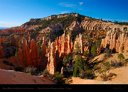Bryce_Canyon_Fairyland_Boat_Mesa_6648