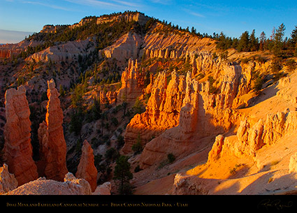 Bryce_Canyon_Fairyland_Boat_Mesa_at_Sunrise_6576