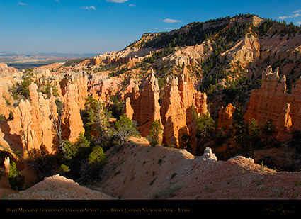 Bryce_Canyon_Fairyland_Boat_Mesa_at_Sunset_X2149