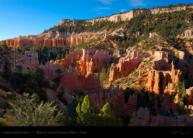 Bryce_Canyon_Fairyland_Canyon_6635