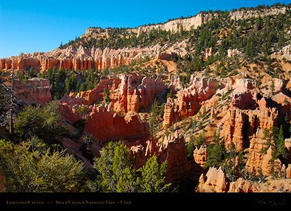 Bryce_Canyon_Fairyland_Canyon_X1848