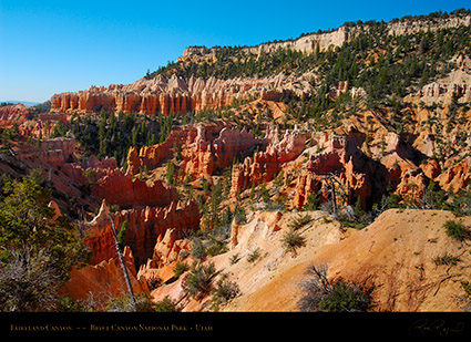 Bryce_Canyon_Fairyland_Canyon_X1849