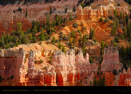Bryce_Canyon_Fairyland_Hoodoos_6474