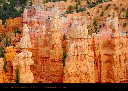 Bryce_Canyon_Fairyland_Hoodoos_6491