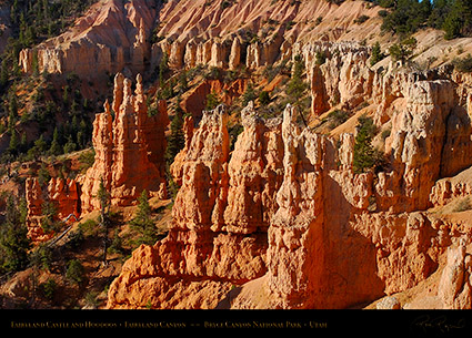 Bryce_Canyon_Fairyland_Hoodoos_6656