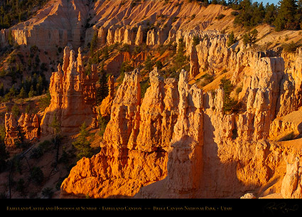Bryce_Canyon_Fairyland_Hoodoos_at_Sunrise_6579