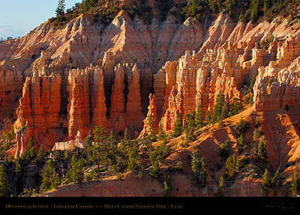 Bryce_Canyon_Fairyland_Hoodoos_at_Sunrise_6604
