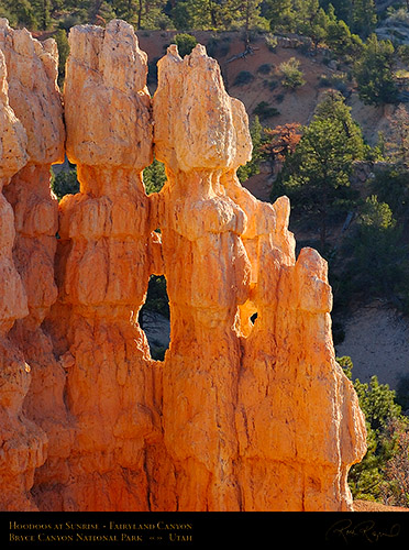 Bryce_Canyon_Fairyland_Hoodoos_at_Sunrise_6616c