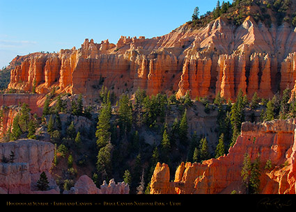 Bryce_Canyon_Fairyland_Hoodoos_at_Sunrise_6626