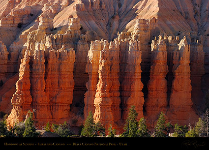 Bryce_Canyon_Fairyland_Hoodoos_at_Sunrise_6627