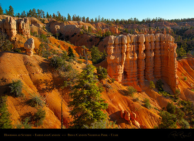 Bryce_Canyon_Fairyland_Hoodoos_at_Sunrise_X1802