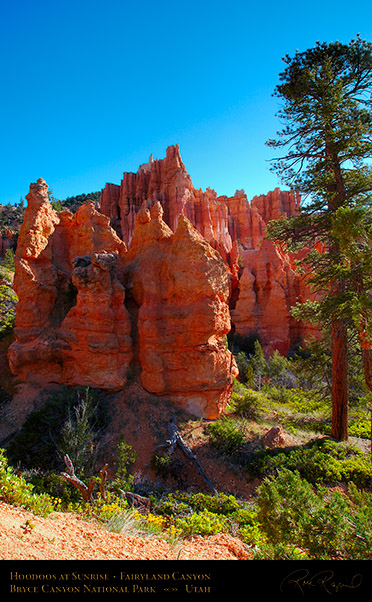Bryce_Canyon_Fairyland_Hoodoos_at_Sunrise_X1827