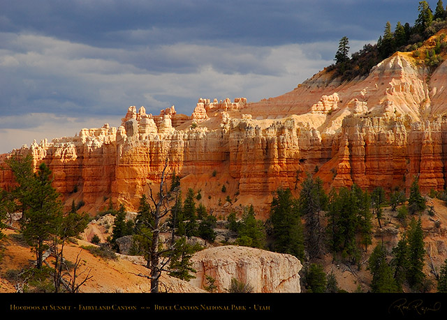Bryce_Canyon_Fairyland_Hoodoos_at_Sunset_6472