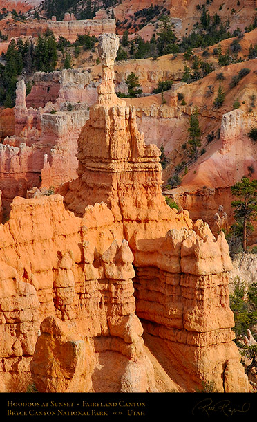 Bryce_Canyon_Fairyland_Hoodoos_at_Sunset_6509