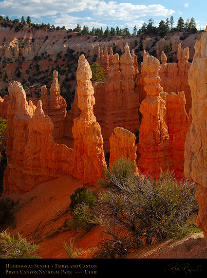 Bryce_Canyon_Fairyland_Hoodoos_at_Sunset_X2140_4x5