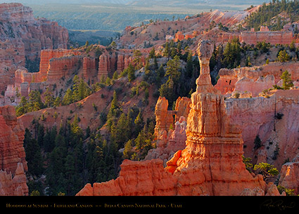 Bryce_Canyon_Fairyland_at_Sunrise_6585