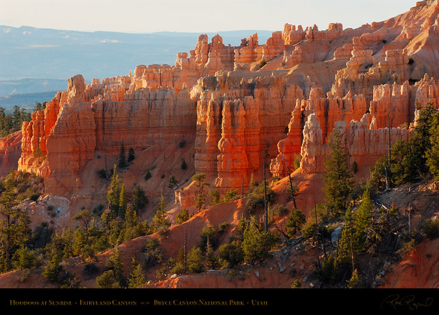 Bryce_Canyon_Fairyland_at_Sunrise_6591
