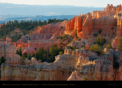 Bryce_Canyon_Fairyland_at_Sunrise_6600