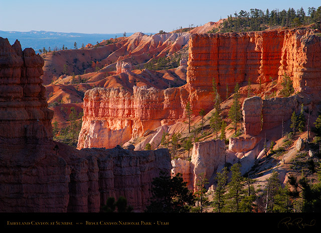 Bryce_Canyon_Fairyland_at_Sunrise_X1803
