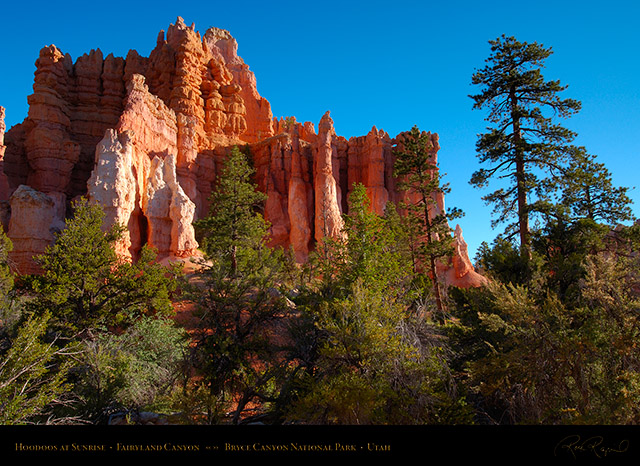 Bryce_Canyon_Fairyland_at_Sunrise_X1810