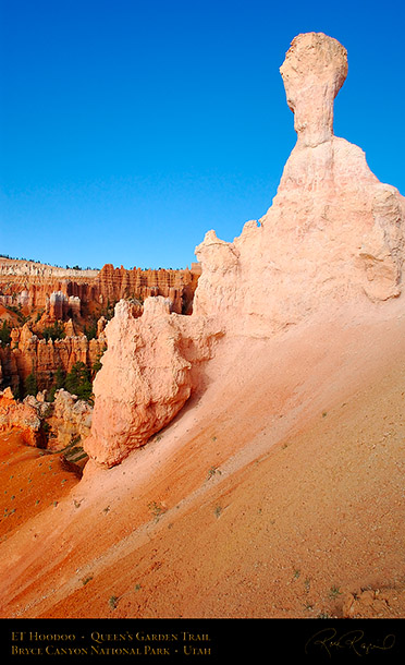 Bryce_Canyon_ET_Queens_Garden_5596