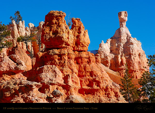 Bryce_Canyon_ET_and_Queens_Garden_Hoodoos_5338