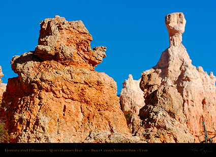 Bryce_Canyon_Elephant_and_ET_Queens_Garden_5373