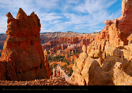 Bryce_Canyon_Queens_Garden_1811