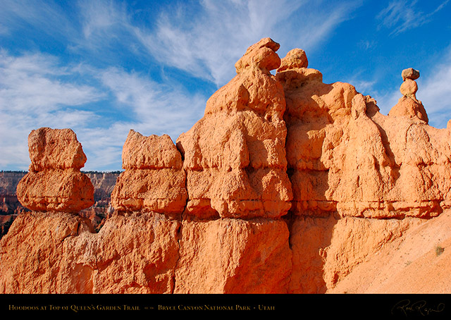Bryce_Canyon_Queens_Garden_1823