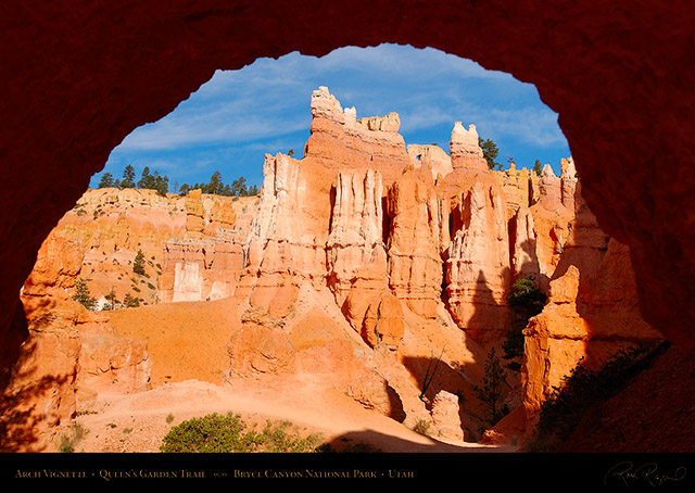 Bryce_Canyon_Queens_Garden_Arch_1847