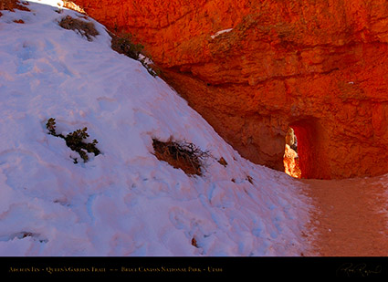 Bryce_Canyon_Queens_Garden_Arch_5331