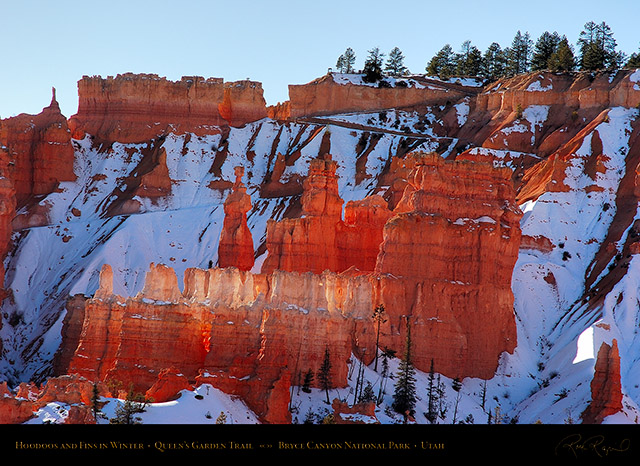 Bryce_Canyon_Queens_Garden_Trail_Winter_5324