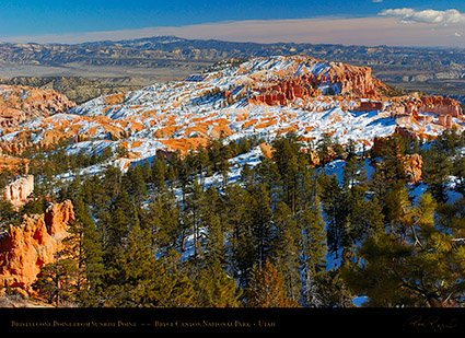 Bryce_Canyon_Bristlecone_Point_Winter_5310