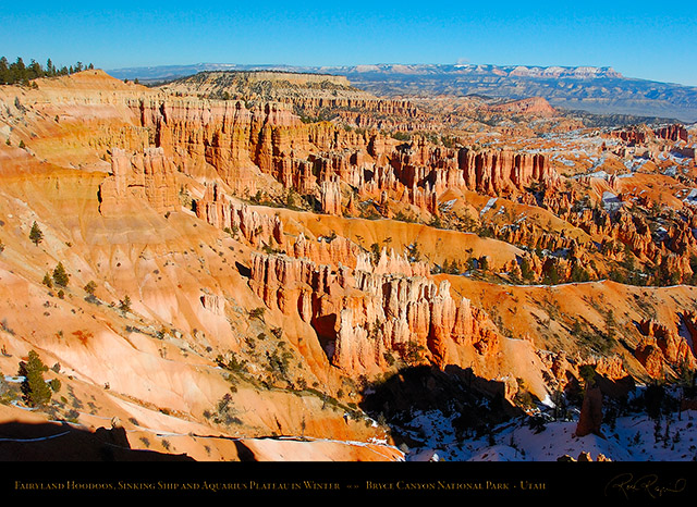 Bryce_Canyon_Fairyland_Sinking_Ship_in_Winter_5307
