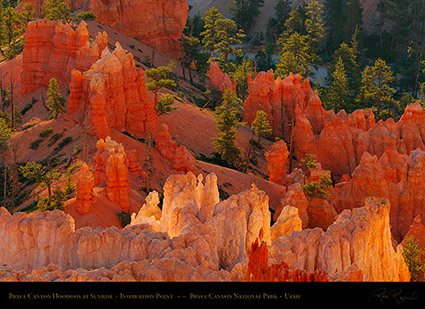Bryce_Canyon_Hoodoos_at_Sunrise_X1793
