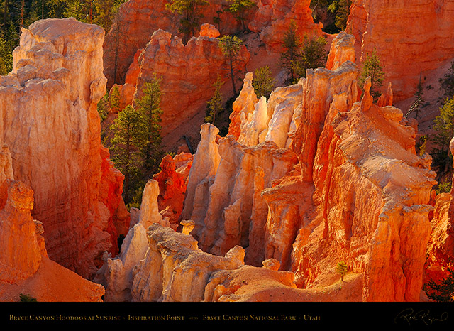 Bryce_Canyon_Hoodoos_at_Sunrise_X1795