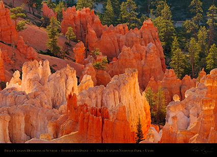 Bryce_Canyon_Hoodoos_at_Sunrise_X1797