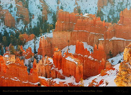 Bryce_Canyon_Hoodoos_at_Sunrise_in_Winter_5521