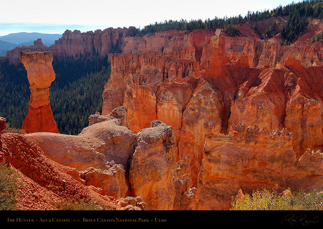 Bryce_Canyon_Hunter_Agua_Canyon_0597