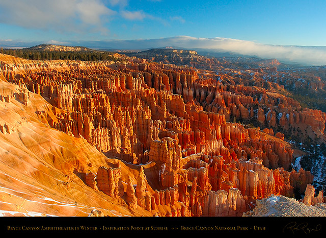 Bryce_Canyon_Inspiration_Point_Sunrise_Winter_5485