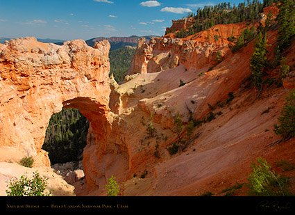 Bryce_Canyon_Natural_Bridge_X2090