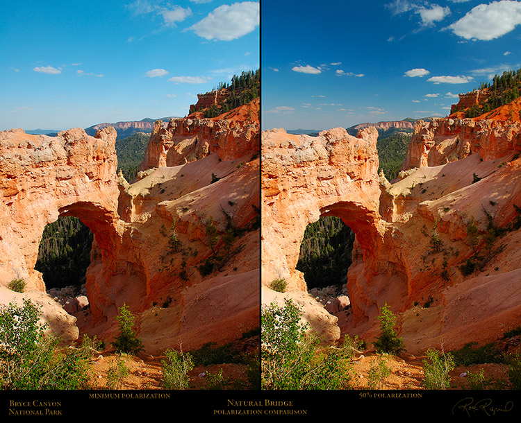 Bryce_Canyon_Natural_Bridge_X2091_2092